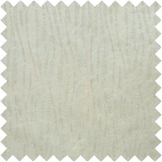Prestigious Textiles Rapture Fabric 3676/531