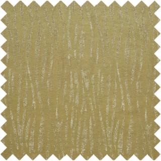 Prestigious Textiles Rapture Fabric 3676/565