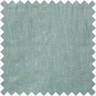 Prestigious Textiles Rapture Fabric 3676/604
