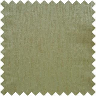 Prestigious Textiles Rapture Fabric 3676/645