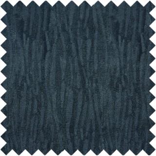Prestigious Textiles Rapture Fabric 3676/702