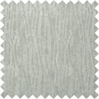 Prestigious Textiles Rapture Fabric 3676/920