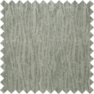 Prestigious Textiles Rapture Fabric 3676/937
