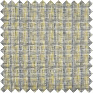 Prestigious Textiles Momentum Fabric 3725/576