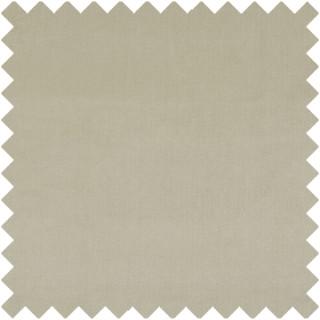 Prestigious Textiles Velour Fabric Collection 7150/007