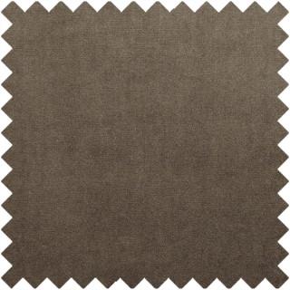 Prestigious Textiles Velour Fabric Collection 7150/141