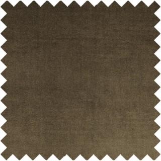 Prestigious Textiles Velour Fabric Collection 7150/152