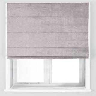 Prestigious Textiles Velour Fabric Collection 7150/153