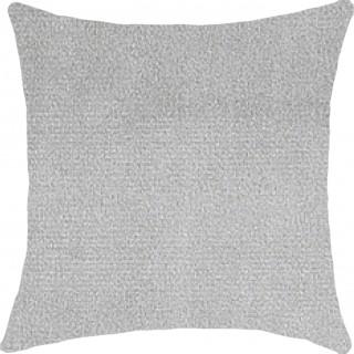 Prestigious Textiles Velour Fabric Collection 7150/168
