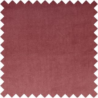 Prestigious Textiles Velour Fabric Collection 7150/210