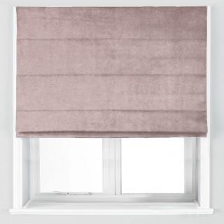 Prestigious Textiles Velour Fabric Collection 7150/213