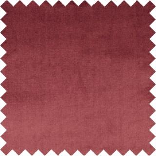 Prestigious Textiles Velour Fabric Collection 7150/305