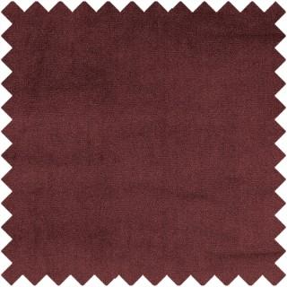 Prestigious Textiles Velour Fabric Collection 7150/310