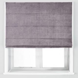 Prestigious Textiles Velour Fabric Collection 7150/314