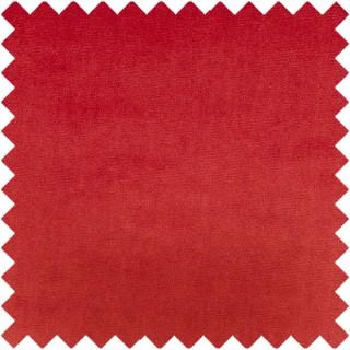 Prestigious Textiles Velour Fabric Collection 7150/319