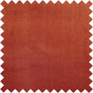 Prestigious Textiles Velour Fabric Collection 7150/338