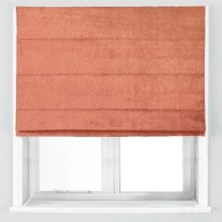 Prestigious Textiles Velour Fabric Collection 7150/404