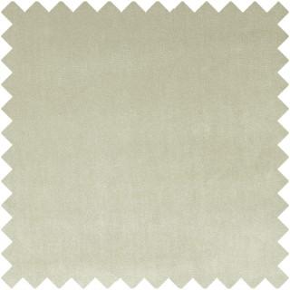 Prestigious Textiles Velour Fabric Collection 7150/531