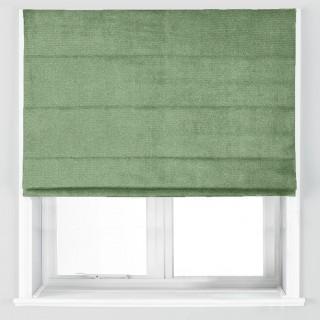 Velour Fabric 7150/606 by Prestigious Textiles