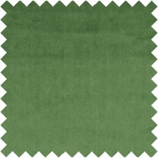 Prestigious Textiles Velour Fabric Collection 7150/606