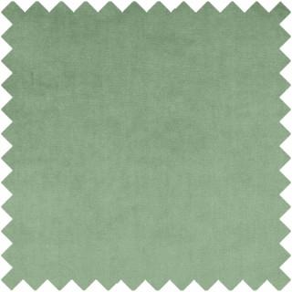 Prestigious Textiles Velour Fabric Collection 7150/608