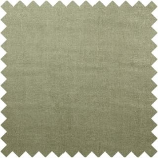 Prestigious Textiles Velour Fabric Collection 7150/629