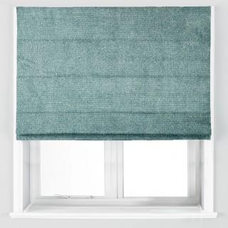 Prestigious Textiles Velour Fabric Collection 7150/701