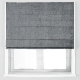 Prestigious Textiles Velour Fabric Collection 7150/702