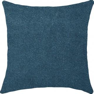 Prestigious Textiles Velour Fabric Collection 7150/705