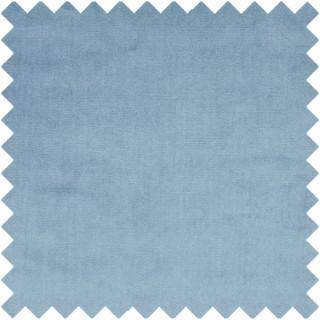 Velour Fabric 7150/724 by Prestigious Textiles