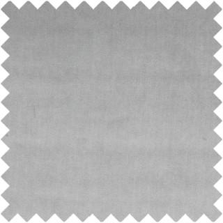 Prestigious Textiles Velour Fabric Collection 7150/904