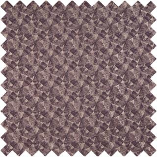 Prestigious Textiles Venetian Giorgio Fabric Collection 3561/305