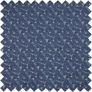 Prestigious Textiles Venetian Giorgio Fabric Collection 3561/702