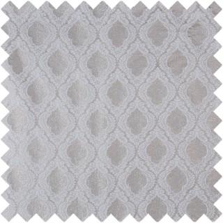 Prestigious Textiles Venetian Giovanni Fabric Collection 3562/021