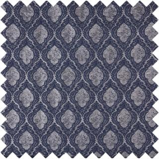Prestigious Textiles Venetian Giovanni Fabric Collection 3562/702