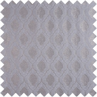 Prestigious Textiles Venetian Giovanni Fabric Collection 3562/976