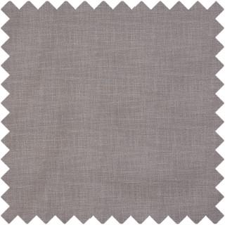 Prestigious Textiles Venetian Istria Fabric Collection 3568/234