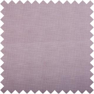 Prestigious Textiles Venetian Istria Fabric Collection 3568/305