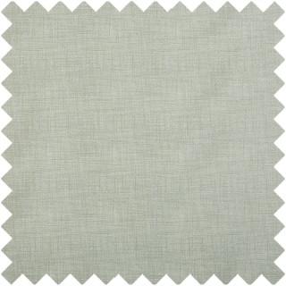 Prestigious Textiles Venetian Istria Fabric Collection 3568/590