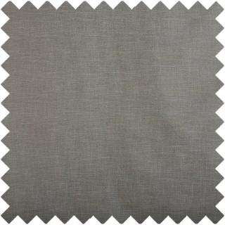 Prestigious Textiles Venetian Istria Fabric Collection 3568/920