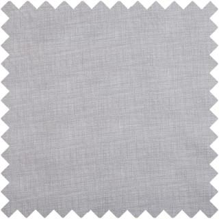 Prestigious Textiles Venetian Istria Fabric Collection 3568/936