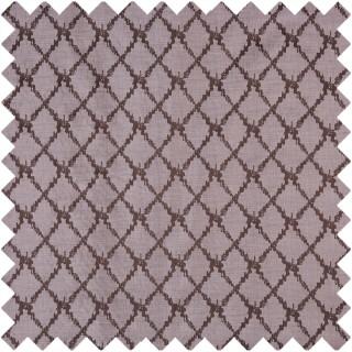 Prestigious Textiles Venetian San Rocco Fabric Collection 3569/234