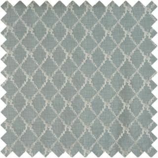 Prestigious Textiles Venetian San Rocco Fabric Collection 3569/590