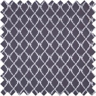 Prestigious Textiles Venetian San Rocco Fabric Collection 3569/920