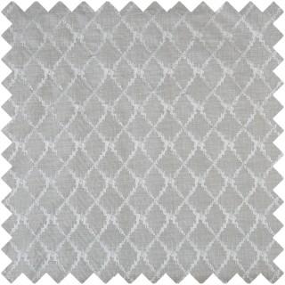 Prestigious Textiles Venetian San Rocco Fabric Collection 3569/976