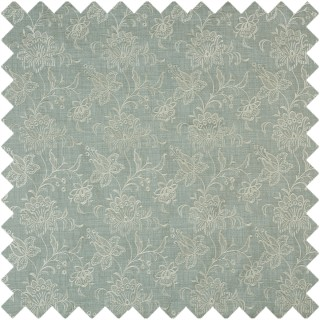 Prestigious Textiles Venetian Veneto Fabric Collection 3570/590