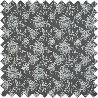 Prestigious Textiles Venetian Veneto Fabric Collection 3570/920