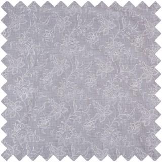 Prestigious Textiles Venetian Veneto Fabric Collection 3570/936
