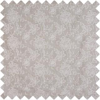 Prestigious Textiles Venetian Veneto Fabric Collection 3570/976