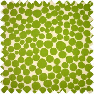 Prestigious Textiles Weekend Fizz Fabric Collection 5951/603